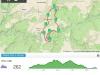 2015-03-22 9.39 km Résumé_1
