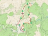 2015-03-22 9.39 km Relief_1