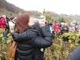 Voyage en Champagne 17/11/2012