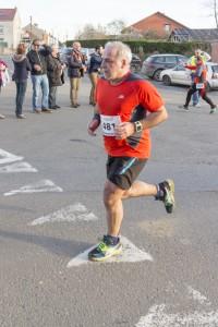 corrida -19 décembre 2015-066