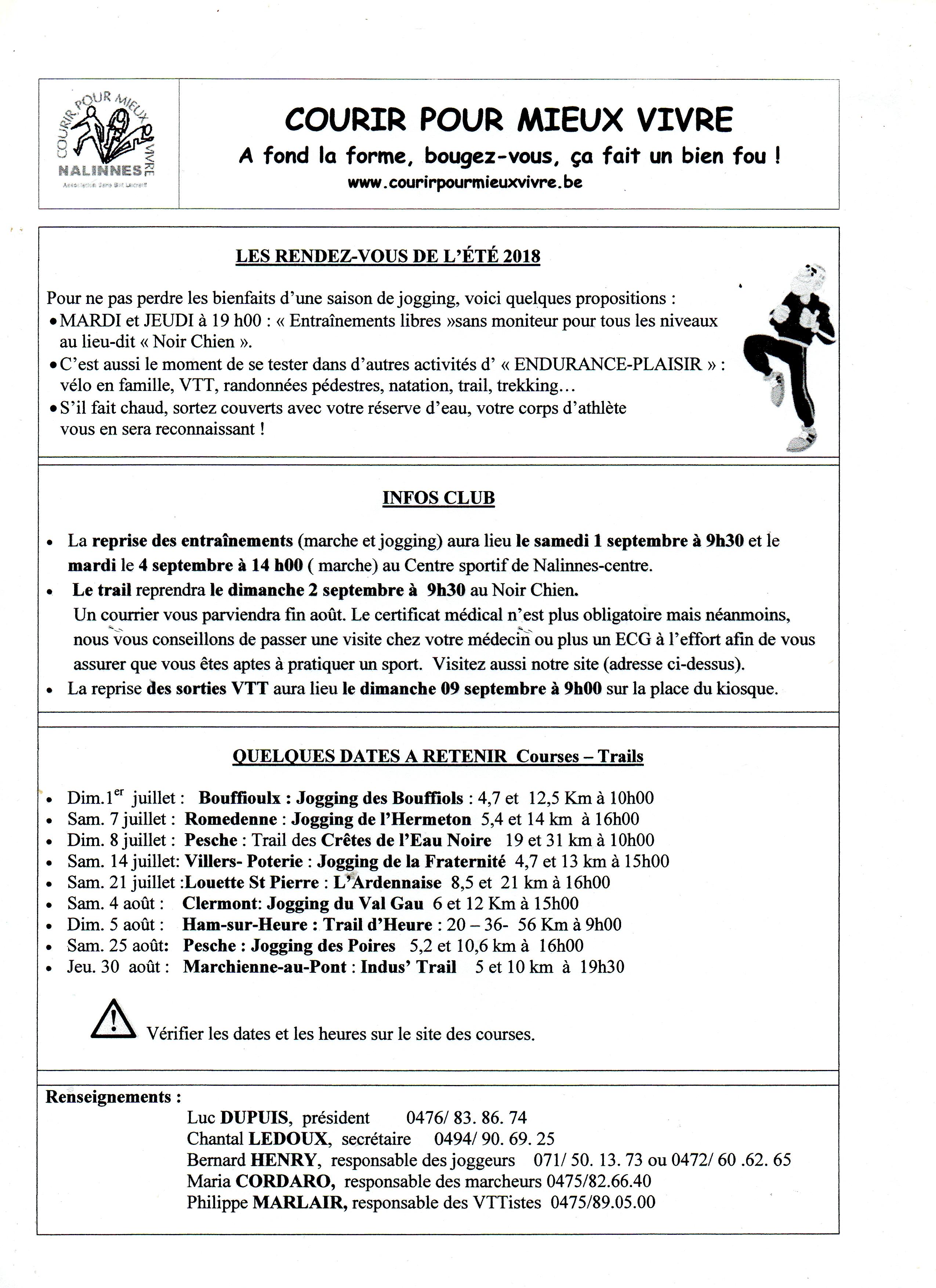lettre de reprise de formation ifsi