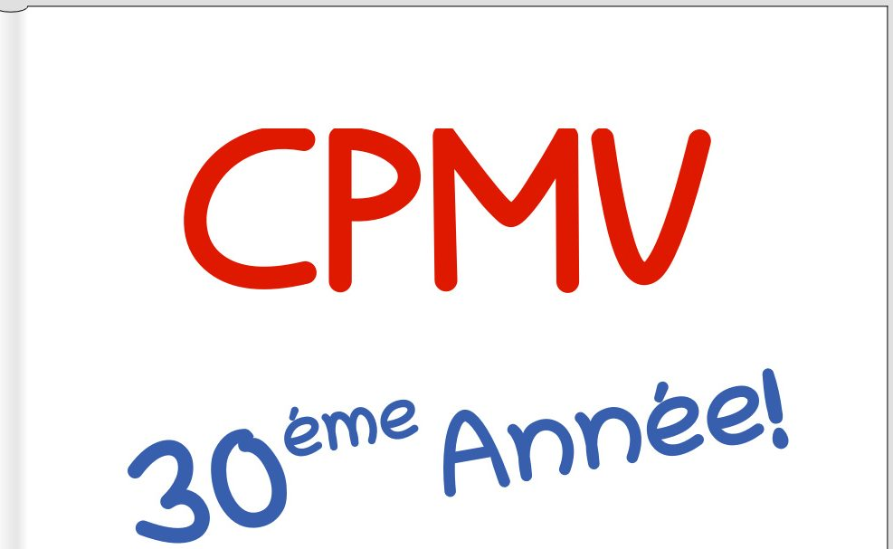 CPMV Nalinnes